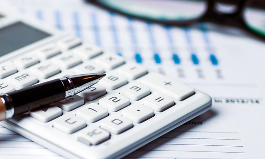 Investment Planner in South Africa