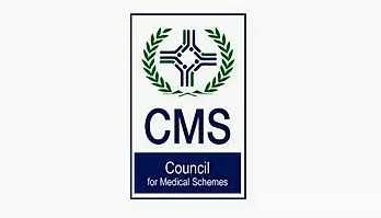 Council for Medidal Schemes